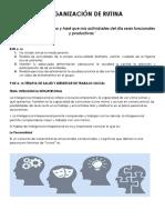 inteligencia intra personal (1)
