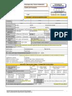 FichaInscripcionHTP_form_02.pdf