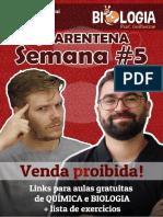 Apostila-Quarentena-5.pdf
