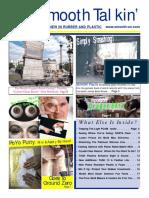2003 vol 1.pdf