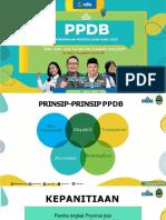 15 n26520-PPDB 2020 DISDIK JABAR.pdf