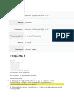 Evaluación u3 mqtg inter.pdf