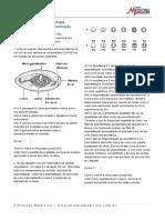 biologia_embriologia_tipos_de_ovos_segmentacao.pdf