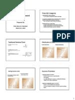 Statistical Quality Control.pdf