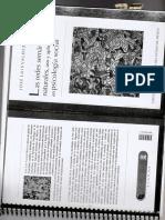 Valdez, J. Las Redes Semánticas Naturales, Uso y Aplicaciones en Psicología Social