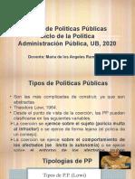 Clase 3pptx (3).pptx