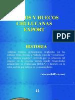 Huacos-y-Huecos-Export-Cotema-9.pptx