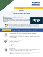 s11-inicial-4-dia-2.pdf