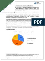Cámara Argentina de Comercio y Servicios (CAC)