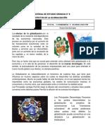 9 Efectos de la Globalización.pdf