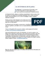 MANUAL DE ENERGÍA DE PLASMA.pdf