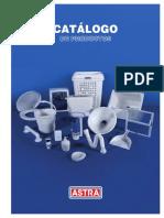 catalogo-de-produtos-astra-cme-28-10