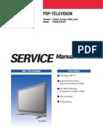 samsung_ps42e7sx_xec_197.pdf