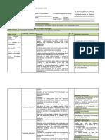 Plan de Clase historico social sociología.docx