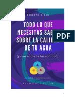 EBOOK_CALIDAD_DEL_AGUA_REGALO_AGUAECOSOCIAL