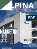 Business Intelligence I _ Segundo Momento  .pdf