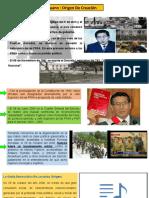 origen PNP.pptx