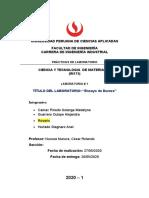 LABORATORIO 2-GRUPAL-ENSAYO DE DUREZA VICKERS-IS6A