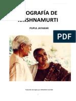 Biografía-de-Krishnamurti.bin.pdf