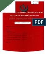 PC4-GRUPAL- 2020-1