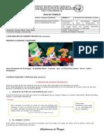 GUIA N. 3  SÉPTIMO.pdf