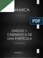 DINAMICA_Unidad_1_cinematica_de_una_part.pdf