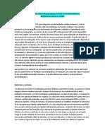 11.REBANADAS DE CORAZÓN PLASTINADO AYUDAS ECOCARDIOGRÁFICAS