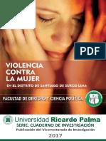 Violencia contra la mujer (1).docx