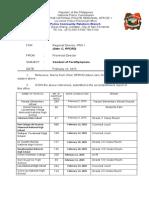 community engagement survey february 2015.doc