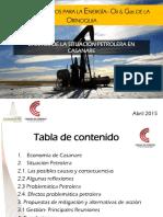 18-Efectos-de-la-situación-petrolera-en-Casanare-2015.pdf