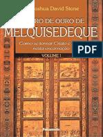resumo-o-livro-de-ouro-de-melquisedeque-volume-1-joshua-david-stone.pdf