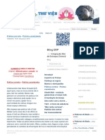 Kasina - Wikipedia.pdf