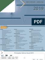 Informe Anual 2019 -ARGENTINA.pdf
