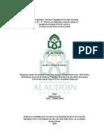 NISFAWATI (70400115070)_.pdf