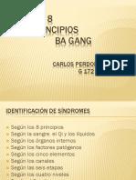 8-principios- G 181
