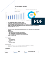 iGAP summary.docx