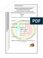 INFORME FOBIA SOCIAL.docx