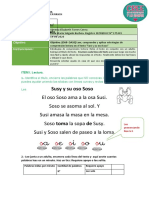 Guía_clase 2_lenguaje_primero 19_06.docx