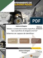 9.-Análisis de desgaste.pdf