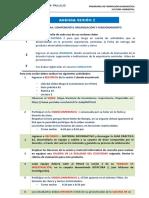 AGENDA SESIÓN 02 CA.docx