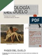 psicologadelduelo-140112164941-phpapp02.pdf