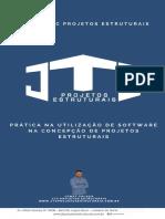 E-BOOK_JTC..pdf