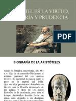 ARISTOTELES LA VIRTUD, SABIDURÍA Y PRUDENCIA.tb.pptx