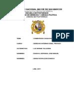 CASO RESOLUCION DIP 2017