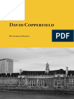 David-Copperfield Charles Dickens