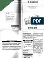 2000 SV650 S.pdf