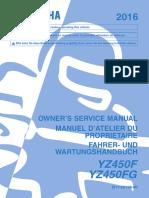 yz450f.pdf