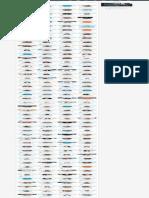 (13) LinkedIn.pdf