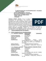 Imputacion-Formal-Uso-Indebido-de-Abogados-de-la-UMSS