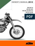 450_exc_eu.pdf